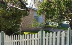 17 Argyle Street, New Berrima NSW