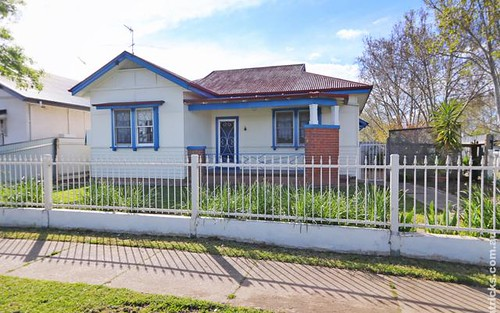 26 Albury Street, Wagga Wagga NSW 2650