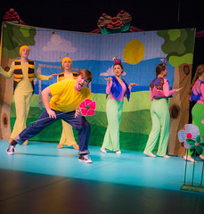 pinkalicious_, February 20, 2017 - 291.jpg (Deerfield Academy) Tags: musical pinkalicious play