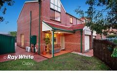 4/33 Kerrie Crescent, Peakhurst NSW
