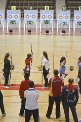 Campeonato de España-0535
