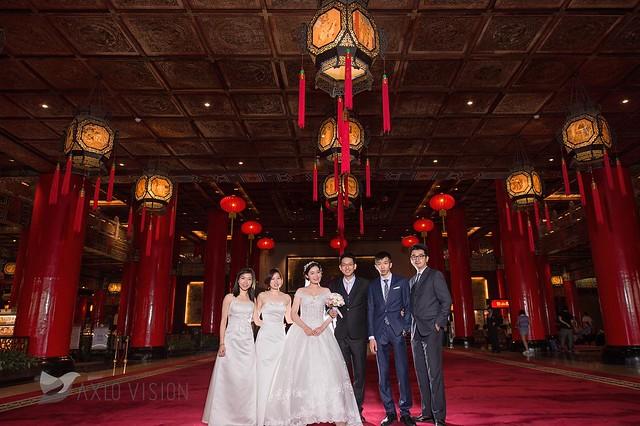 WeddingDay20161118_076