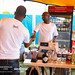 "2016-11-05 (280) The Green Live - Street Food Fiesta @ Benoni Northerns • <a style=""font-size:0.8em;"" href=""http://www.flickr.com/photos/144110010@N05/32884241121/"" target=""_blank"">View on Flickr</a>"