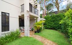 6/135 Darley Street, Mona Vale NSW