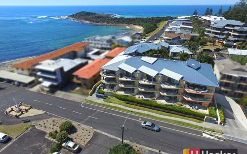 Unit 12/4 Queen Street, Yamba NSW 2464