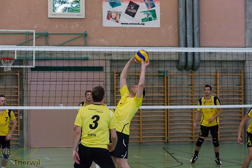 131026_VolleyWyna-VBTH1_063