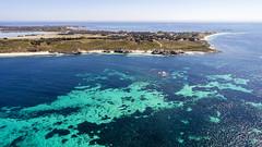 Rottnest Island_Western Australia_0219