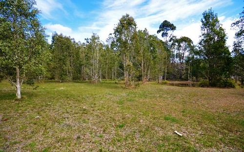 Lot 3 Tiki Road, Moonee Beach NSW 2450