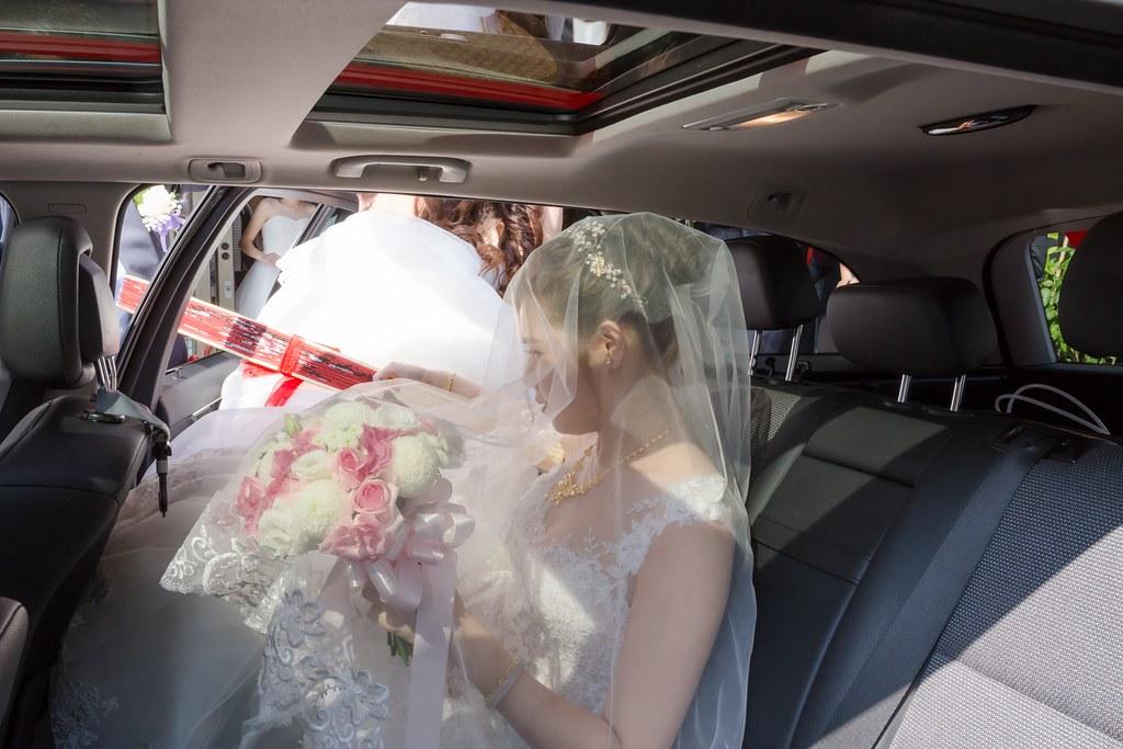 088優質桃園婚攝推薦