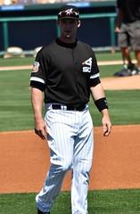 Matt Davidson (jkstrapme 2) Tags: baseball jock cup jockstrap visible