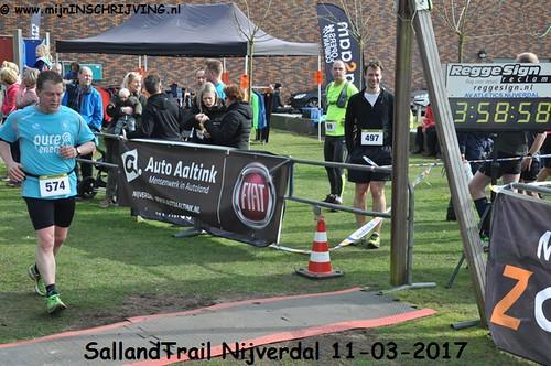 SallandTrail_11_03_2017_0383