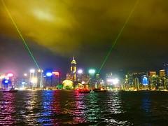 HONG KONG (claytonklukas) Tags: symphonyoflights hongkong
