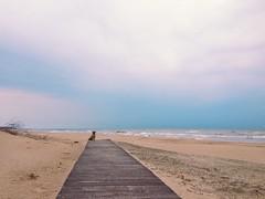 Baltica 2014 (tinto) Tags: sea polska baltic polen ostsee iphone vsco iphone4s vscocam