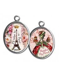 tr098 - pardon my french (ToadHollowNJ) Tags: travel charms pickupsticks redbanknj toadhollow photocharms toadhollownjcom