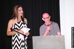Mannhoefer_0676 (queer.kopf) Tags: film festival israel telaviv tel aviv lgbt 2014 tlvfest