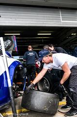 DSC_8264 (bernd langhardt) Tags: auto eifel rennen vln grne motorsport hlle nordschleife nrburgring