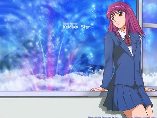 kaleido_star_108