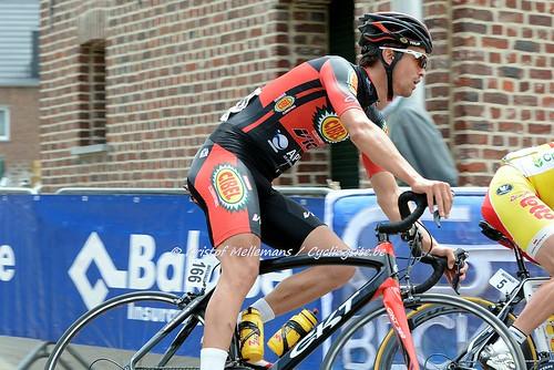Ronde van Limburg 102