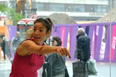 Activity Sheffield Dance Instructor (Tim Dennell) Tags: dance sheffield health moor fitness childrensfestival activitysheffield