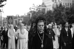 Widow of Religion