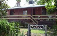 101 Breeza Street, Carroll NSW