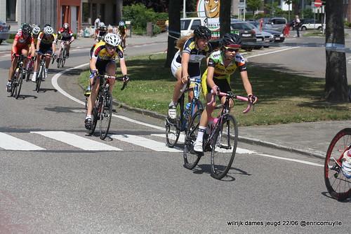 Wilrijk (51)