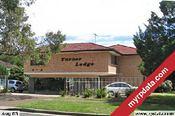 1/1 Tea Gardens Avenue, Kirrawee NSW