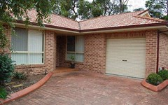 Unit 4,745 - 747 Pacific Highway, Kanwal NSW