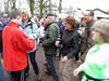 "18-02-2012 Woerden (9) • <a style=""font-size:0.8em;"" href=""http://www.flickr.com/photos/118469228@N03/14319184198/"" target=""_blank"">View on Flickr</a>"