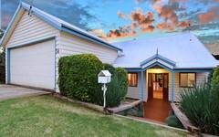 34 Panorama Drive, Farmborough Heights NSW