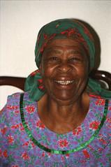 Nomsa Beautiful Grandmother from KwaZulu-Natal South Africa in Jabulani 1998 004 (photographer695) Tags: africa from grandmother south 1998 010 kwazulunatal jabulani nomsa