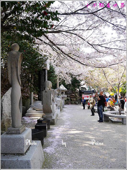 海東龍宮寺 (14).JPG