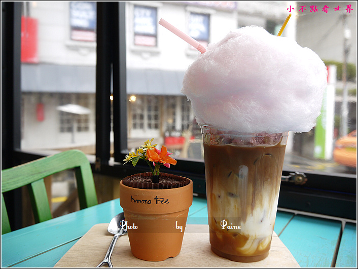 新沙洞banana tree cafe (29).JPG