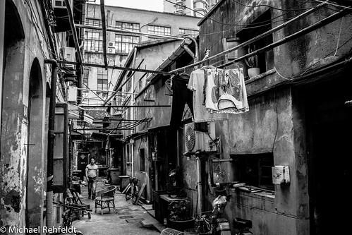 Old Shanghai.jpg