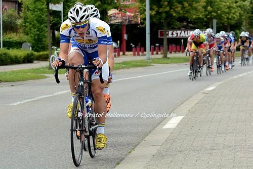 Borsbeek 17