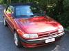 14 Opel Astra F mit Stoffverdeck von CK-Cabrio drs 01