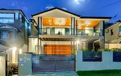19 Ryan Avenue, Balmoral QLD