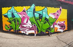 Wendl (Kevin Spacey1) Tags: chicago its graffiti pc 2014 syw wendl