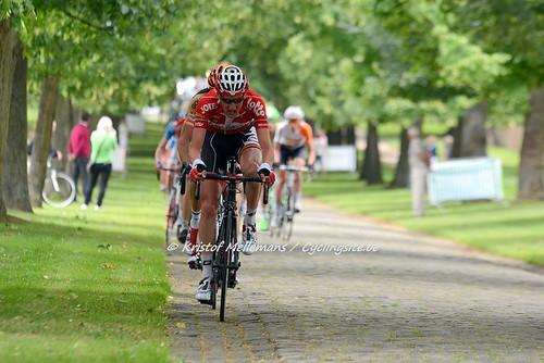 Ronde van Limburg 72