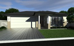 Lot 43 Grey Oaks Estate, Claremont Meadows NSW