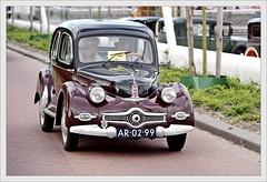 Panhard Dyna  X85 / 1950 (Ruud Onos) Tags: 1950 lelystad panhard nationale 2014 dyna oldtimerdag panharddyna x85 ar0299 ruudonos photographerruudonos nationaleoldtimerdaglelystad2014 panharddynax85 panharddynax851950 panharddyna1950