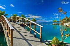 DSC_3027-26 (M.K. Design) Tags: ocean travel sea beach nature beautiful landscape nikon scenery diving nikkor  ultrawide palau    rockisland   2014 koror            palauroyalresort      afs1424mm28g