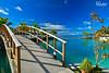 DSC_3027-26 (M.K. Design) Tags: ocean travel sea beach nature beautiful landscape nikon scenery diving nikkor 自然 ultrawide palau 風景 魚 旅遊 rockisland 浮潛 船 2014 koror 帛琉 海灘 海景 沙灘 碼頭 無人島 藍天白雲 珊瑚礁 景點 出海 觀光 palauroyalresort 長虹 環礁 熱門 老爺大飯店 洛克群島 afs1424mm28g 七十島