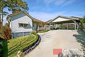 44 Powys Cct, Castle Hill NSW 2154