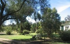 14 Huntleigh Road, Kingsvale NSW
