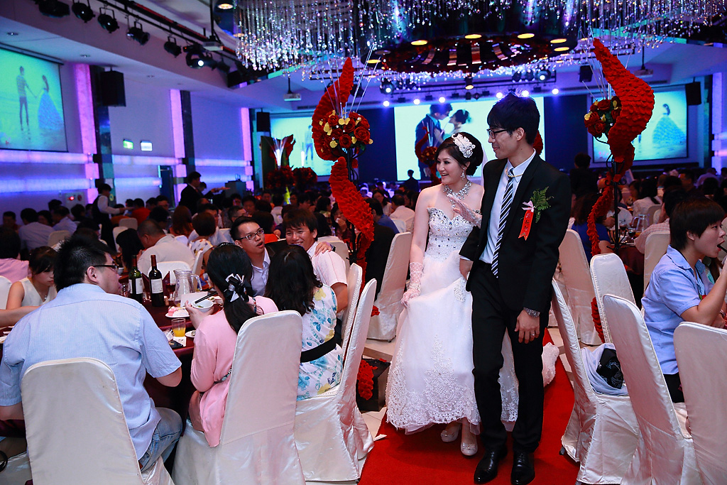 My wedding_0963