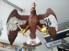SV1874eV Schuetzenvogel 2014 4