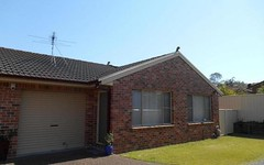 9/3 Justine Parade, Rutherford NSW