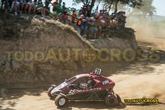 "0614-II Autocross Esplu¦üs • <a style=""font-size:0.8em;"" href=""http://www.flickr.com/photos/116210701@N02/14502182394/"" target=""_blank"">View on Flickr</a>"