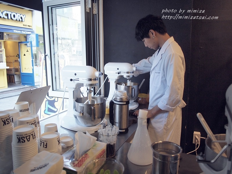 釜山 美食 冰 (20)